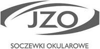 jzo - soczewki okularowe