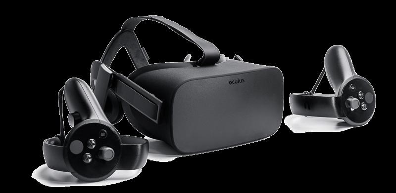 Google do VR